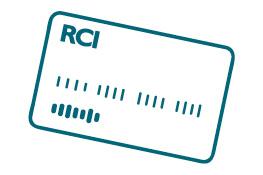 Join RCI >